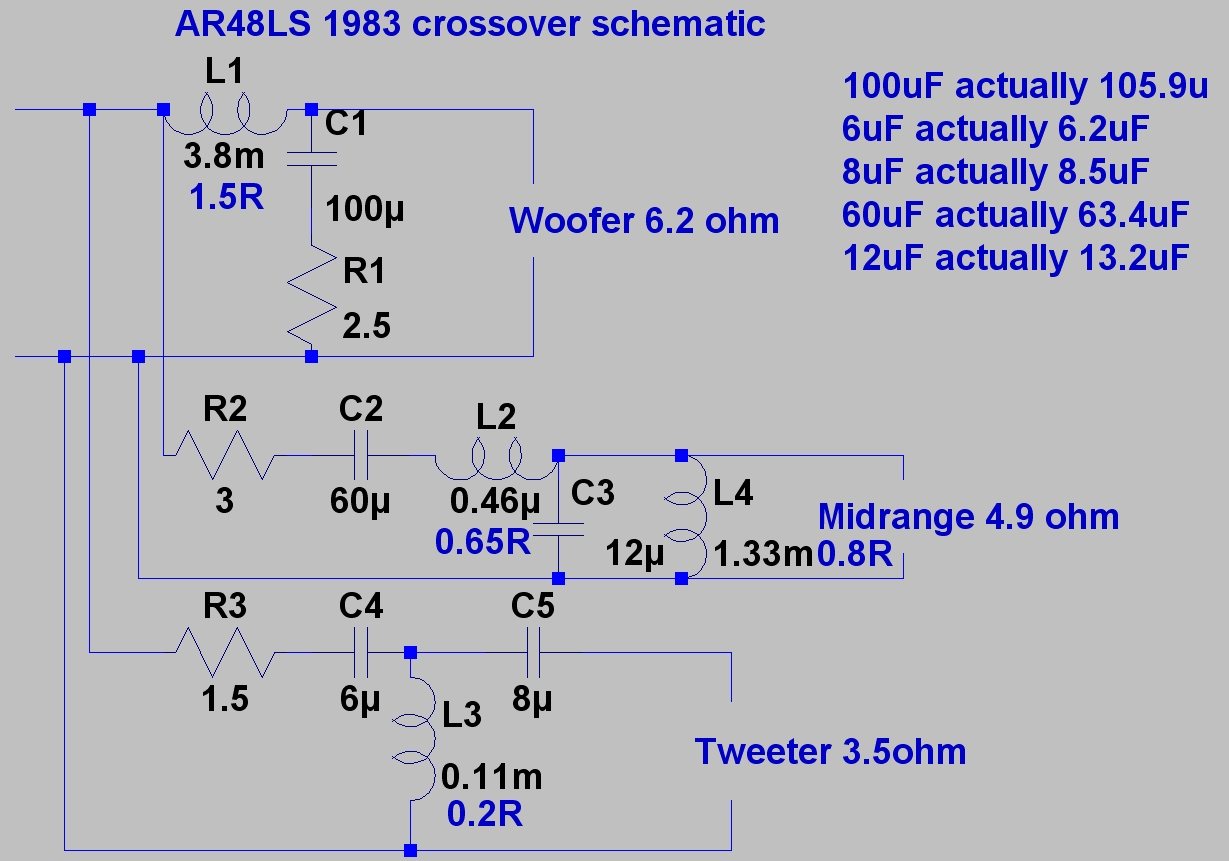 Mission Freedom Ar48ls Consort3s Blog Crossover Schematic I