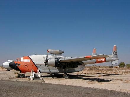 flyingboxcar