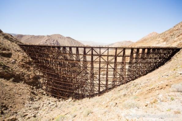 Goat-Canyon-Trestle-