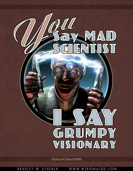 mad_scientist