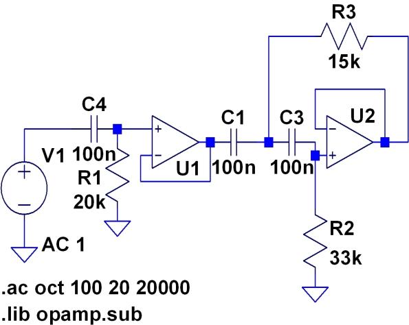 lw6004c