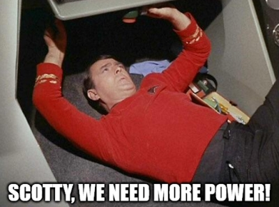 Scotty_We_Neded_More_Power